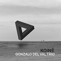 cdsdvds  Liderazgo colaborativo en jazz