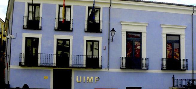 cursos de verano 2017  Comienzan las VI jornadas de didáctica de la música y musicología en la UIMP de Cuenca