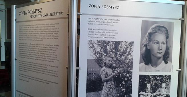 opinion  La pasajera de Mieczyslaw Weinberg hace escala en la Semperoper de Dresde