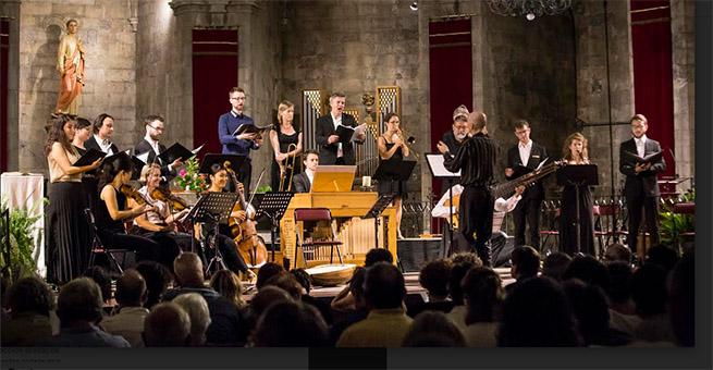 opinion  Torroella festeja a Monteverdi