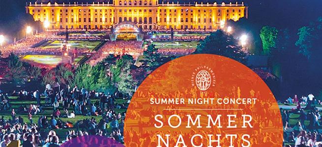 cdsdvds  Un sueño de noche de verano