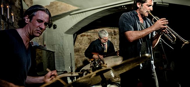 festivales  LHora del Jazz   Memorial Tete Montoliu llenará de jazz el mes de septiembre