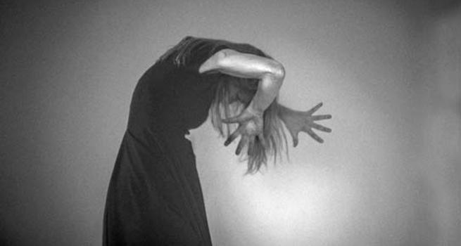 contemporanea danza  Abierto en Canal muestra las coreografías de los residentes del CDC