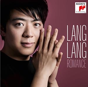 cdsdvds  Lang Lang se pone romántico