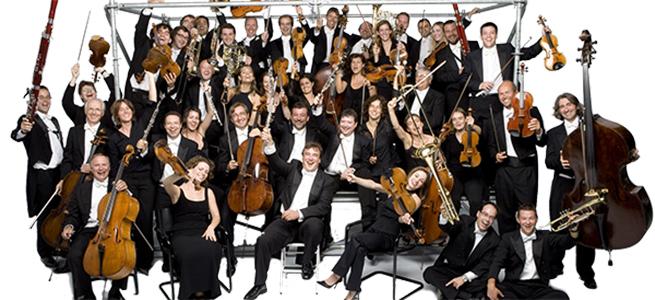 concursos  Más de 300 jóvenes de 50 países se inscriben en el Concurso de Dirección de la Orquesta de Cadaqués