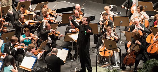 pruebas de acceso  Pruebas de acceso para la Real Orquesta Sinfónica de Sevilla