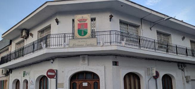 pruebas de acceso  Creación de la Bolsa de Trabajo de Profesores para el Conservatorio de Música en Pilar de la Horadada