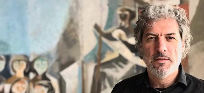 contemporanea  XIX Ciclo de Música Contemporánea en el Museo Vostell Malpartida en Cáceres