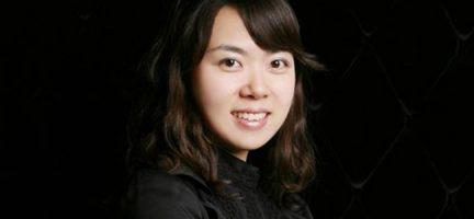 Michelle Mi-Jung Kim