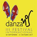 DANZAMOS17