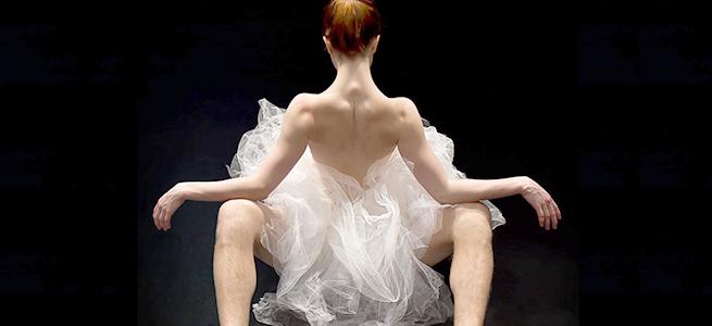 festivales  Festival Madrid en Danza abierto a todos los géneros