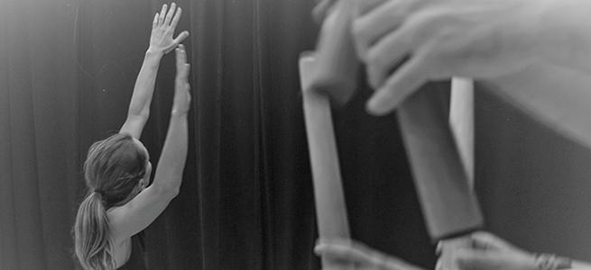 festivales  Festival de teatro y danza contemporánea   BAD
