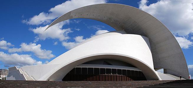 pruebas de acceso  Pruebas de acceso para la Orquesta de la Academia Ópera de Tenerife