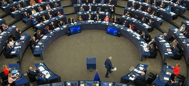 notas  El Parlamento Europeo, más cerca de la posición de la AEEPP sobre los derechos de autor