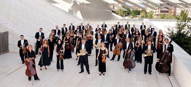 pruebas de acceso  Pruebas de acceso de la Oviedo Filarmonía para trompa
