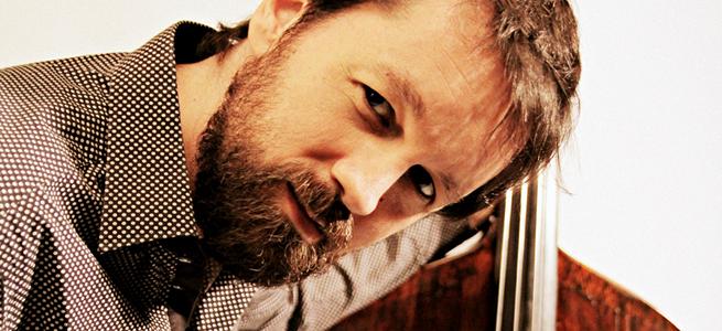 cursos  Master Jazz con el contrabajo Pablo Martín Caminero: ¿Por qué flamenco?
