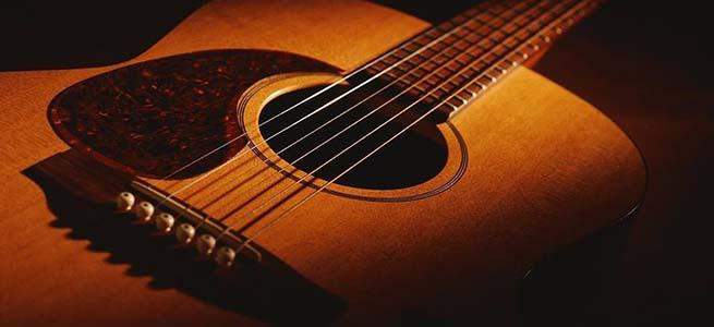 instrumentos  ¿Tienen los músicos profesionales derecho a garantía en la adquisición de un instrumento?