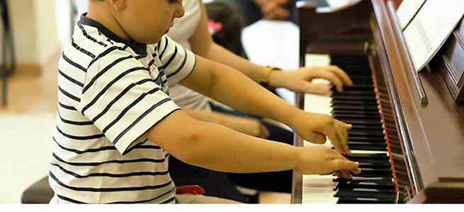 teoria y practica  La enseñanza del piano según la MLT de Edwin Gordon