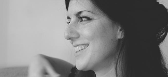 entrevistas  Raquel García Tomás, el futuro de la composición multidisciplinar