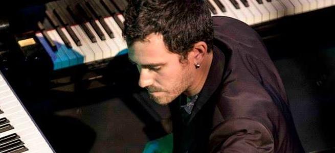 cursos  Curso de improvisación con José Carra para formación de profesorado