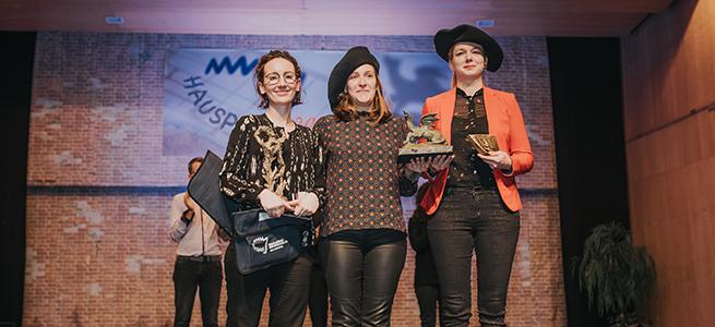 premios  Palmarés del Certamen Internacional de Acordeón de Arrasate