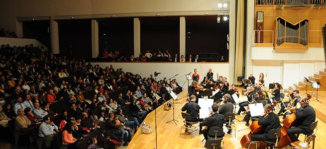 para ninos  CajaGranada y la Orquesta Ciudad de Granada organizan la campaña Ningún un niño sin juguete