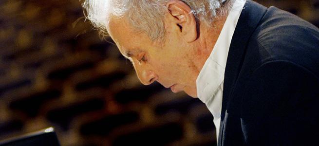 clasica  Daniel Barenboim, en Oviedo, Madrid y Barcelona con Debussy
