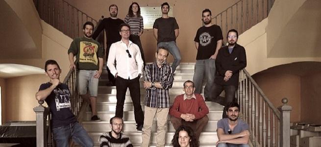 cursos  Curso de composición de la Cátedra Manuel de Falla