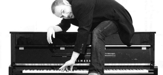 cursos  El pianista Abe Rábade protagonista de la Master Jazz: La Música como discurso