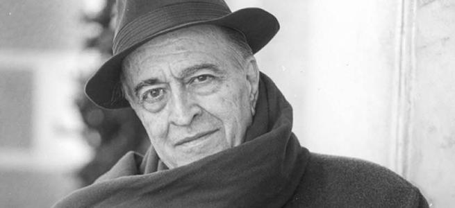 contemporanea  Homenaje a Ramón Barce con su obra Coral Hablado en la ESCM