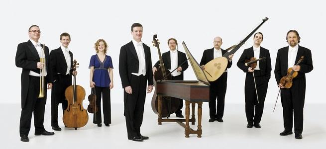festivales  35 Festival de Música Antigua de Sevilla dedicado a Murillo y Haendel