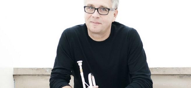 clasica  El trompetista Håkan Hardenberger se presenta como solista y director con la Orquesta Sinfónica de Euskadi