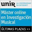 UNIR 2