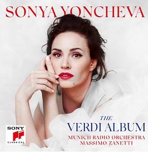 cdsdvds  Verdi, sin acento