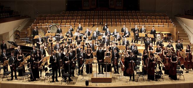 clasica Monográfico de Beethoven en los ciclos de la UPM