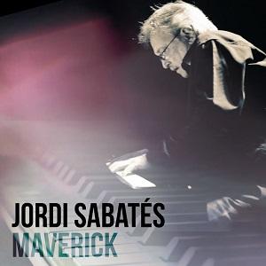 cdsdvds  Jordi Sabatés: Maverick, Una obra enciclopédica