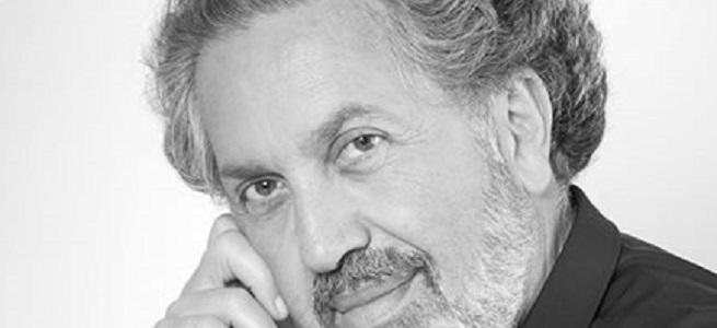 premios  Juan Durán, ganador del XXXV Premio Reina Sofía de Composición Musical
