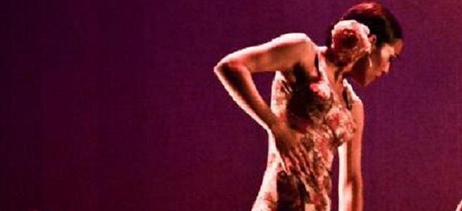 cursos  Intensivo de Sevillanas en la Escuela de Danza Creativa