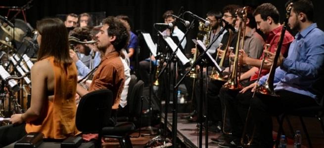 temporadas  Los jóvenes protagonizan el Emergents Barcelona Music Festival