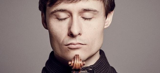 entrevistas  Alejandro Bustamante se adentra en la música contemporánea española