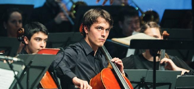 pruebas de acceso  Audiciones para varios instrumentos para el Moritzburg Festival Akademie