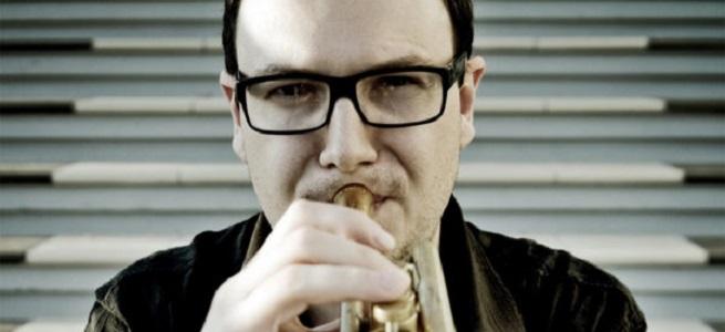 cursos  Master Jazz con el trompetista Fulvio Sigurtà