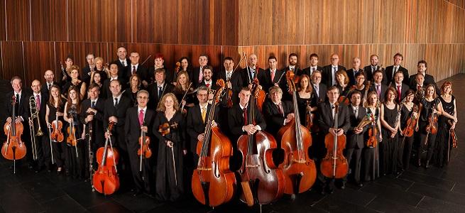 pruebas de acceso  Convocatoria de audiciones para oboe solista de la Orquesta Sinfónica de Navarra