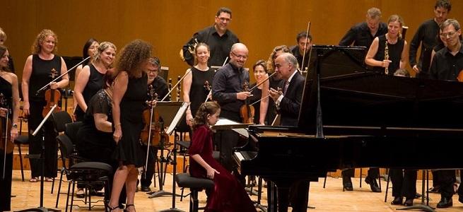 pruebas de acceso  Peregrinos Musicales convoca las pruebas para formar parte del VIII Festival de música clásica para jóvenes talentos