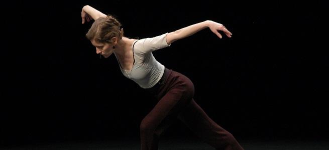 opinion  Danza contemporánea: rupturas y costuras