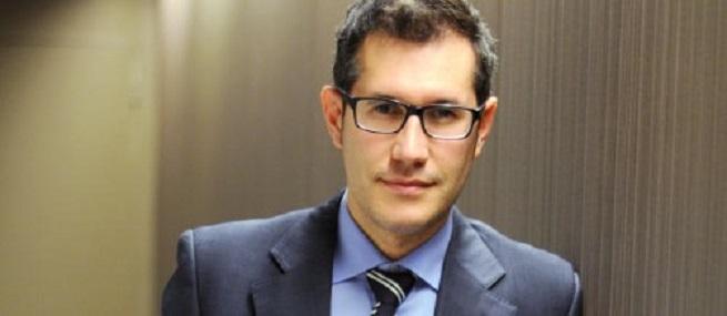 notas  Valentí Oviedo nuevo Director General del Gran Teatre del Liceu