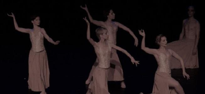 festivales  La danza en torno al barroco cobra especial protagonismo en la 41ª edición del Festival de Almagro
