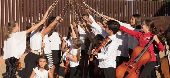 cursos de verano 2018  XII Curso de técnica e interpretación musical Valencia de Don Juan