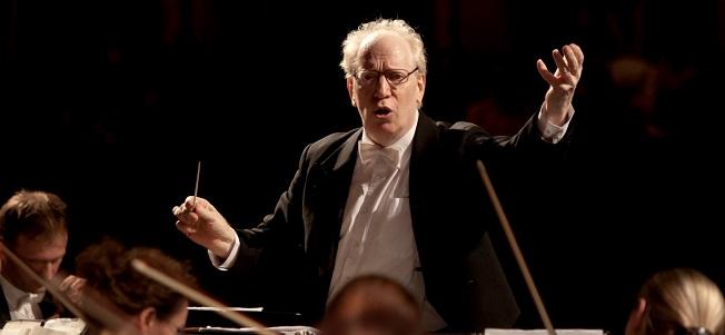 clasica  El Réquiem de Mozart en la temporada de la Filarmónica con la Orquesta Nacional de Hungría y el Coro Madrigal