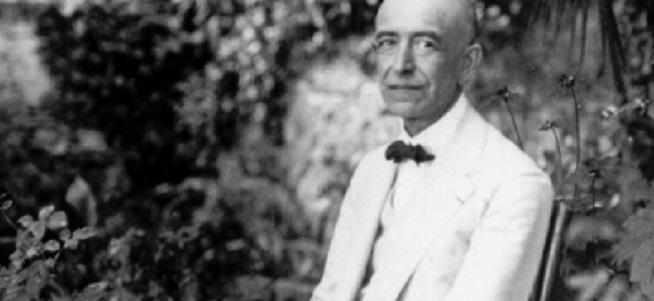 clasica  Siete músicas de Manuel de Falla en la Noche en Blanco de Granada